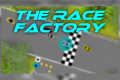 TRF - The Race Factory: A Development Diary
