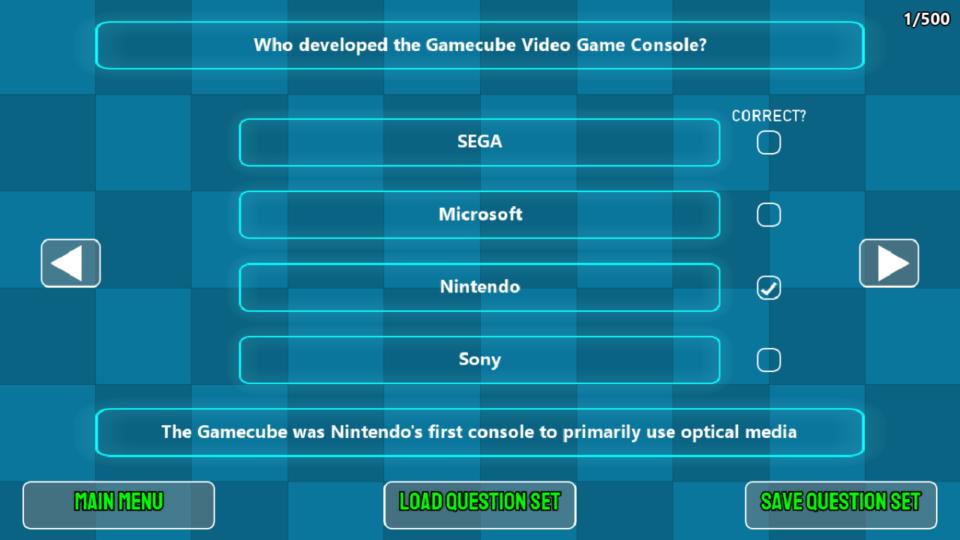 Screenshot 2 960x540
